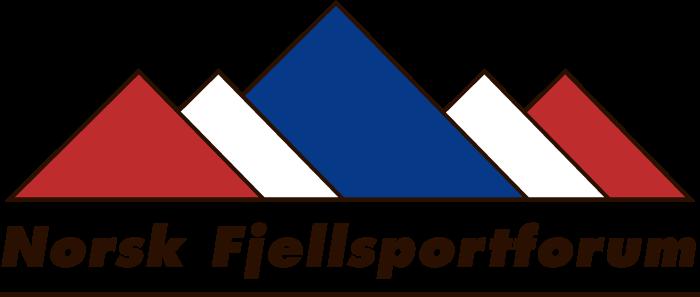 Samarbeidsorgan for fjellsportorganisasjoner